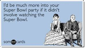 Super Bowl Jokes And Quotes. QuotesGram