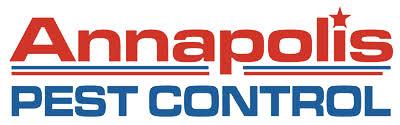 annapolis pest control. Interesting Control Intended Annapolis Pest Control N