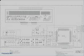 elegant sony cdx gt35uw wiring diagram pdf free fitfathers me inside Boss BV9555 Wiring Harness Diagram elegant sony cdx gt35uw wiring diagram pdf free fitfathers me inside