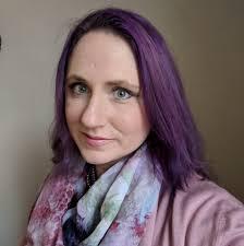 Terri Smith - L'BRI Independent Consultant - Home | Facebook