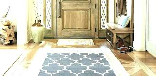 entryway rugs best entryway rugs area entry way large size of on rug for snow entryway entryway rugs