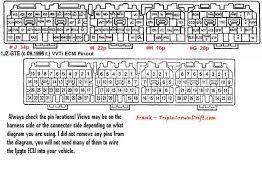 jzx100 1 1 1jz vvti ecu wiring diagram complete wiring diagrams \u2022 on jzx100 ecu wiring diagram