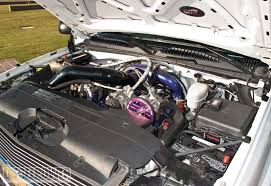 similiar s engine keywords dodge ram 1500 engine problems together 91 s10 engine diagram