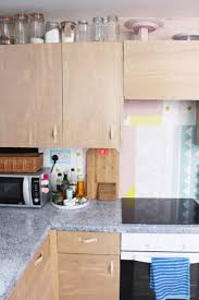 Formica Countertop Paint Best 278 Giani Granite Countertop Paint Images On Pinterest