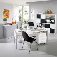 white ikea furniture. Ikea Business Office Furniture Fascinating Property Sofa. Image Of: White Executive Desk E