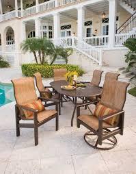loopita bonita outdoor furniture. Hampton Sling MGP Outdoor Furniture. By Windward Design Group A Family Owned And Operated US Loopita Bonita Furniture U