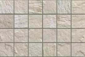 kitchen wall texture. Ceramic Tile Texture Design Wall Bathroom Indoor Outdoor Kitchen Wall Texture I