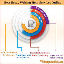 best essay writing service online company in uk usa importance of essay writing in academic life