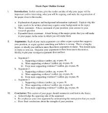 Writing A Thesis Statement 9 Thesis Statement Examples Tips On Creating At Kingessays