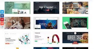Site Disign 9 Actionable Website Design Ideas For 2019 Websitesetup Org
