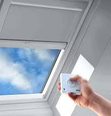 diy skylight cover terrific skylight blinds skylight cell shade for skylight blinds motorized renovation