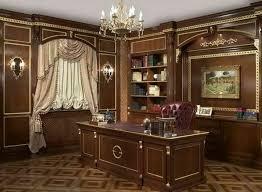 Classic Home Office Furniture Best 40 Classic Desks Ideas On Extraordinary Classic Home Office Furniture
