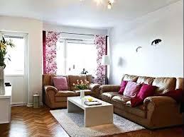 apartment decorating websites. Apartment Decorating Websites Ideas Cheap . Classy Inspiration T