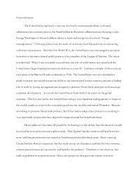 international trade essay international trade essay gxart  international trade benefits essay definition essay for youinternational trade economics essay writing