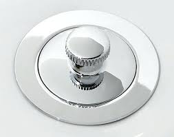 pop up sink stoppers the most sinks how to unclog bathroom sink how to replace a