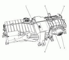 meyer pistol grip wiring diagram wiring library 5 cyl engine diagram custom wiring diagram u2022 meyer plow control wiring diagram meyer pistol