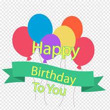Happy Birthday Background Design Png Happy Birthday To You Artwork Birthday Cake Happy Birthday