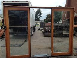 garage door conversion to gl patio doors question jpg