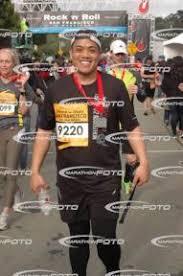 MarathonFoto - Transamerica Rock 'n' Roll San Francisco - 2013 ...