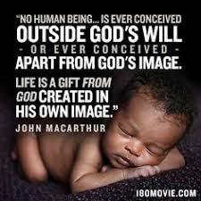 Christian Quotes About Abortion Best Of 24 Best John MacArthur Quotes Images On Pinterest Christian Life