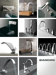 italian bathroom faucets. Italian Bathroom Faucets