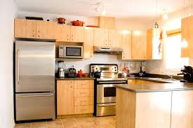 honey maple kitchen cabinets. Knotty Maple Kitchen Cabinets Image Of Honey For Sale Used B