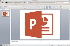 Powerpoint History Still Going Strong A Short History Of Powerpoint Eventbrite