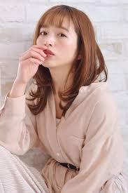 新宿 美容師 美容室 メンズ ショート ミディアム 髪質改善 近江 Un Ami