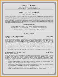 Resume How To Set Up A Job Resume Management Resume Examples