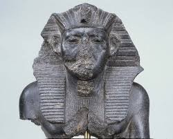 Image result for AMENEMHAT III