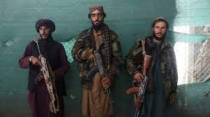 """طالبان"""": سنعود إلى تنفيذ عقوبات الإعدام وبتر الأطراف لكننا قد لا نطبقها  علانيّة"""