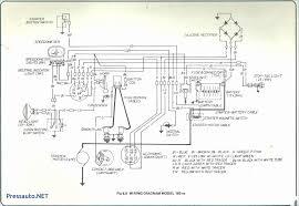 60 luxury kwikee step wiring diagram graphics wsmce org kwikee step parts awesome kwikee step wiring diagram wire diagram 30 great kwikee step