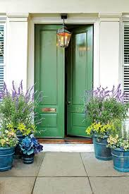 front door curb appealCurb Appeal  Donna Benedetto Designs