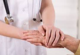 Image result for Qualities to Become a Good Certified Nursing Assistant