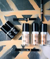 makeup forever hd foundation singapore saubhaya makeup