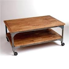 decorating gorgeous small rustic coffee table 14 interior oak side gorgeous small rustic coffee table
