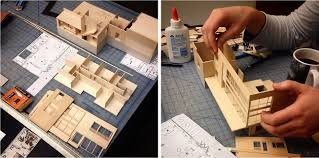 A Student S Guide To The Architectural Internship Build Blog