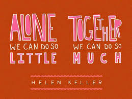 Collaboration Quotes Mesmerizing Collaboration Quotes Google Search Service Business