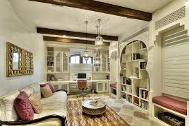 french country office. What Is French Country Style Home Planning Ideas 2017 Office A