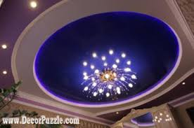 Small Picture Unique ceiling design ideas 2017 for creative interiors