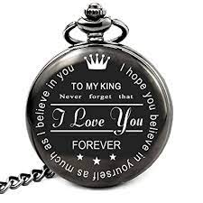 men personalized gifts