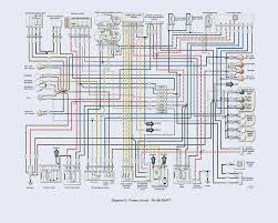 bmw motorcycle wiring diagram bmw image wiring diagram r1100rs gs wiring diagrams pep27 on bmw motorcycle wiring diagram