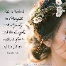 Bible Quotes About Women Unique If You Want A Proverbs 48 Woman You Must Be An Ephesians 48 Man