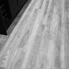 terrific gray vinyl plank flooring in vesdura planks 4mm pvc lock casa bonita collection