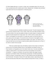 essay cathedral carver essay about the cathedral raymond carver effect on