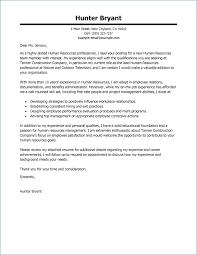 Follow Up Letter After Sending Resume Resume Layout Com