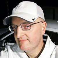 Aaron Hendrix - Training Specialist - Sandia National Laboratories ...