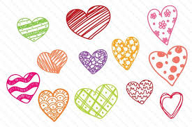 Pin On Free Svg Valentines Day