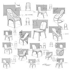 furniture drawing. 114 best furniture sketches images on pinterest product sketch and design sketching drawing y