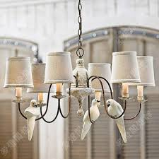 french country lighting fixtures. buy nordic american country french antique wrought iron hanging resin bedroom living room dining lighting fixtures exports in cheap price on alibaba